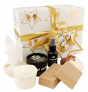 beauty and spa christmas gift ideas