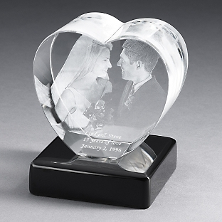20th Wedding Anniversary Gift Ideas For Her | vintageweddingguide.info